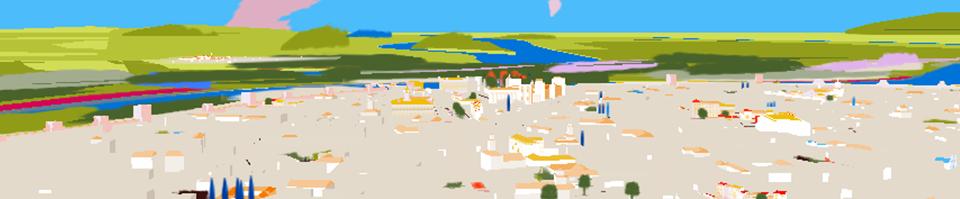Avignon banniere