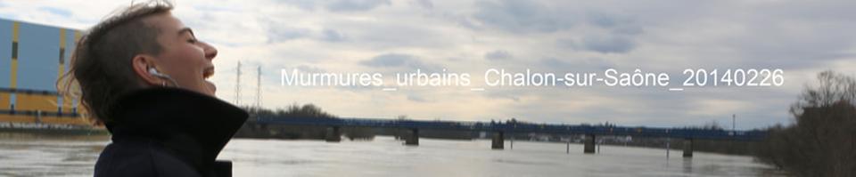 Murmures-urbains_banniere