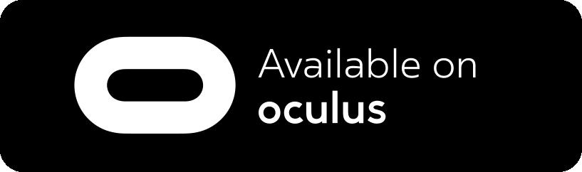 OculusBadge